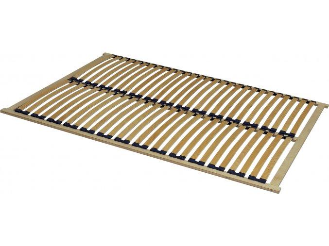 Rošt Twinpack (rozmer 160x200, tvrdos_ T3)