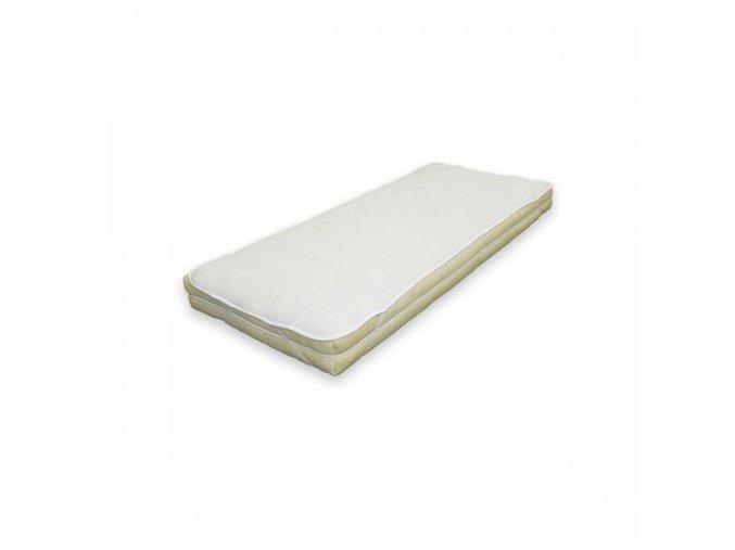 Matracový chránič AIR FLOW (rozmer 160x200, tvrdos_ T3)