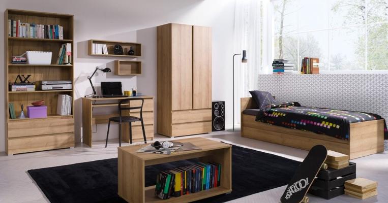 Študentská izba pre súrodencov: 5 inšpirácií