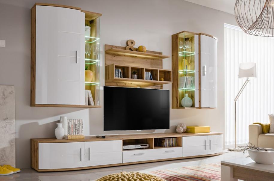 """""""Hygge"""" bývanie na dánsky spôsob – nábytok, ktorý zútulní váš domov"""