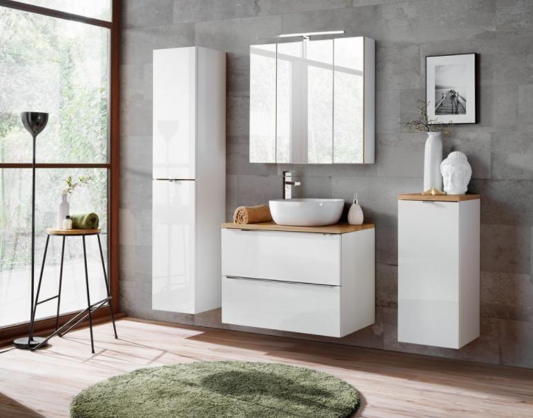 Moderná kúpeľňa pre modernú rodinu – 6 dizajnových tipov