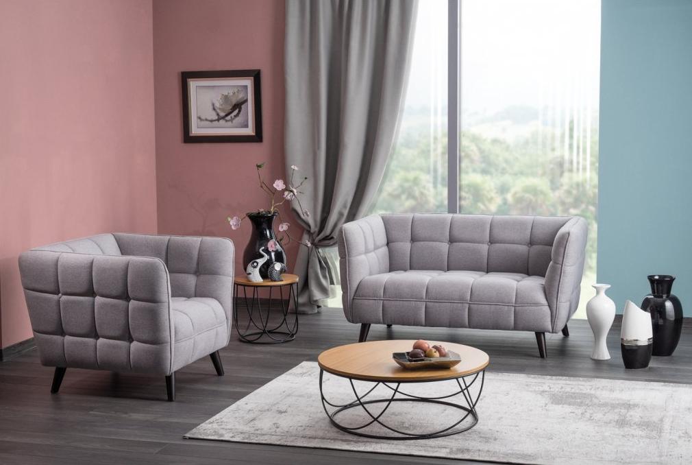 Nový rok a nový nábytok – osviežte si interiér týmito dizajnovými kúskami