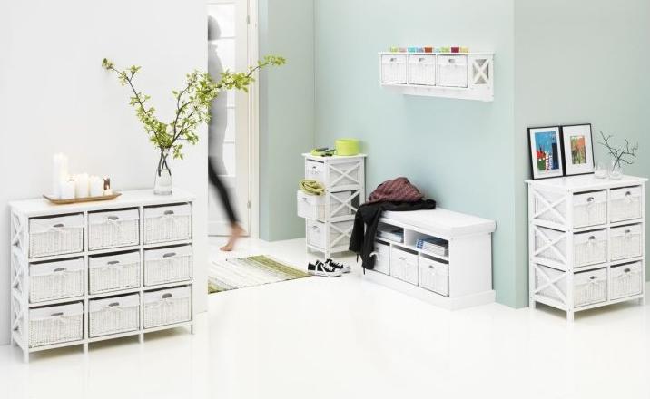 Dizajnové kúsky, ktoré osviežia váš letný interiér
