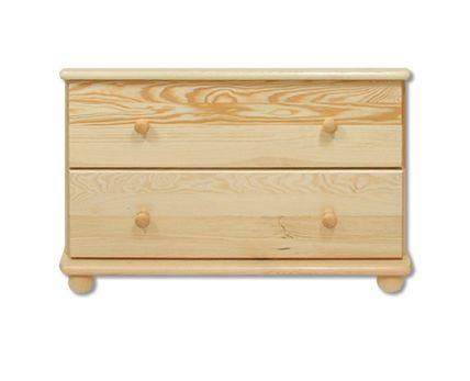 Ako sa starať o masívny drevený nábytok