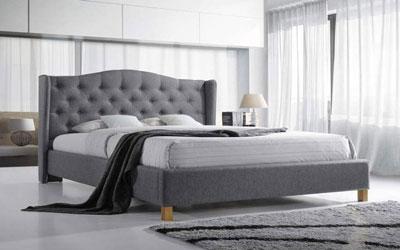 Výber správnej manželskej postele