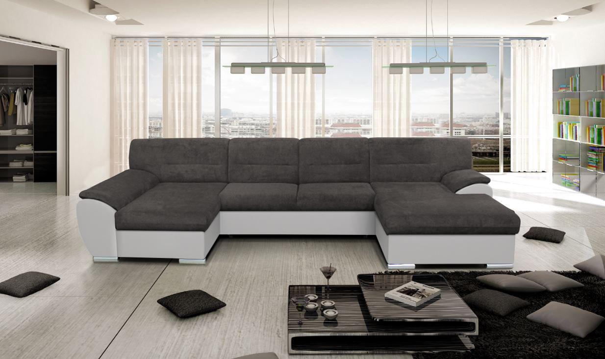 0403065f3563 Inšpirácie pre obývačkový nábytok