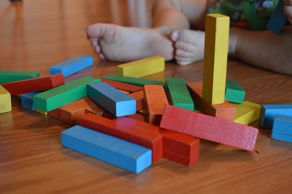 Zariaďte detskú izbu v štýle Montessori