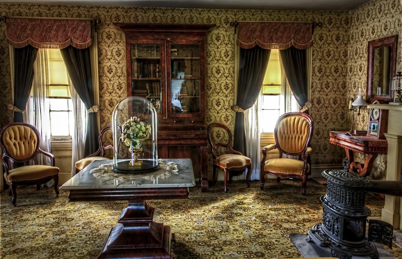 Vyberte si sedačku do obývačky, ktorá vám sadne