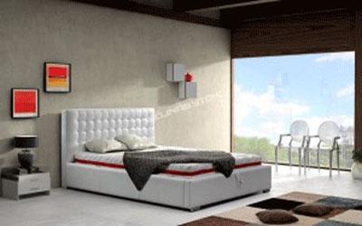 Stop hádkam o manželskej posteli