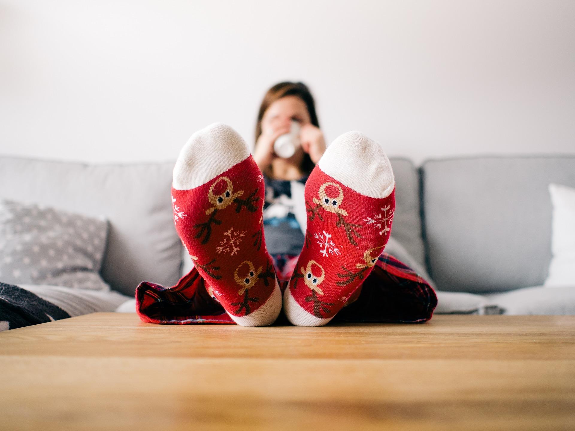 Objednáte si nábytok teraz a zaplatíte až pred Vianocami. Čím najviac potešíte rodinu tento rok?