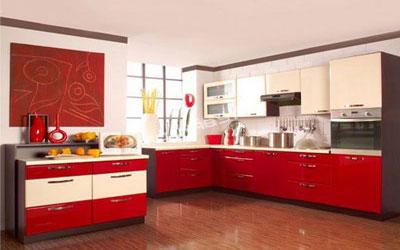 Vyberáte si kuchynskú linku? Na toto si dajte pozor