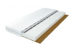 Antialergické matrace