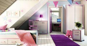 Detská izba Bonti