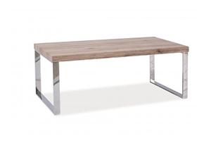 Dizajnové stoly