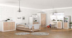 Detská izba Filip