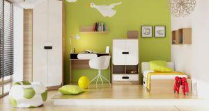 Detská izba Gusto