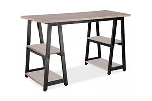 Kancelárske, písacie a PC stoly