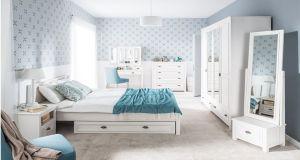 Spálňa Madison