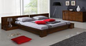 Spálňa Modern