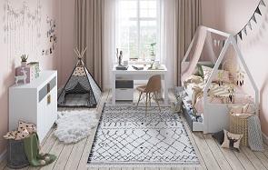 Detská izba Picolo