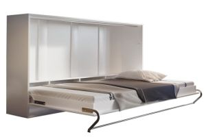 Sklápacie postele do detskej izby