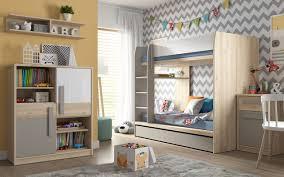 Detská izba Namek