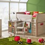 Detska-izba-Gumi-cervena-150x150