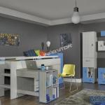 Detska-izba-Komi-B-modra-150x150