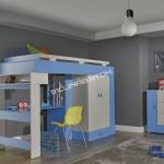 Detska-izba-Komi-D-modra-150x150