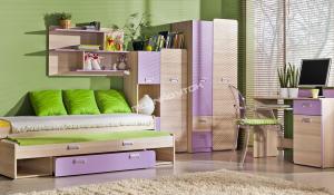 Detska-izba-Lorento-EGO-fialova-300x175