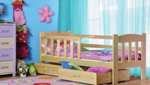 Detska-postel-Alan-s-matracom-300x171