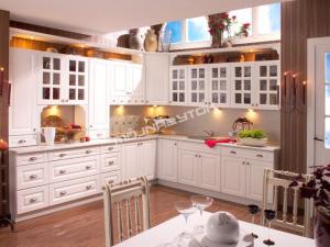Kuchyna-Alina-300x225