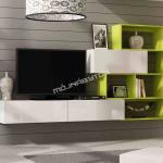 Obyvacia-stena-Vigo-16-biela-zelena-150x150