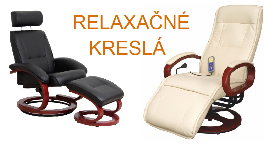 RELAXACNE-KRESLA_1