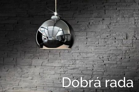 blog-dobra-rada-1