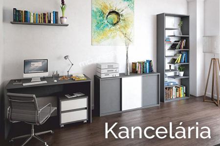 blog-kancelaria