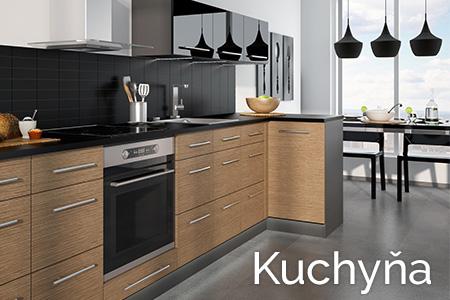 blog-kuchyna-1