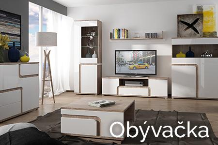 blog-obyvacka-1