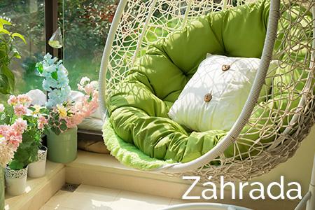 blog-zahrada-1
