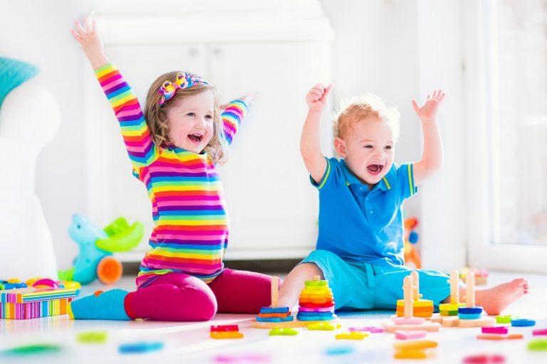 detska-izba-pre-dvoch-768x512