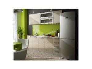 kuchynska-linka-300x225
