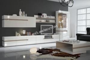 linate_obyvacia_stena-300x200