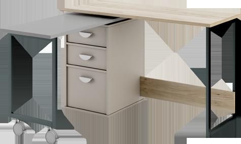 písací-stol_-FRAME-FR08