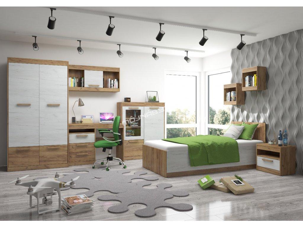 studentska-detska-izba