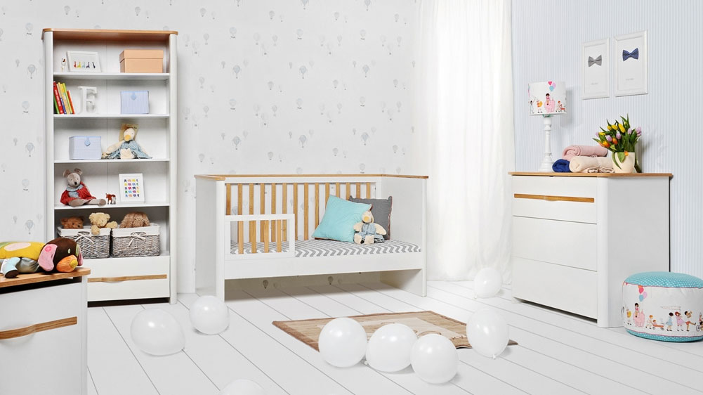 montessori-detska-izba