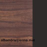 alhambra_farba