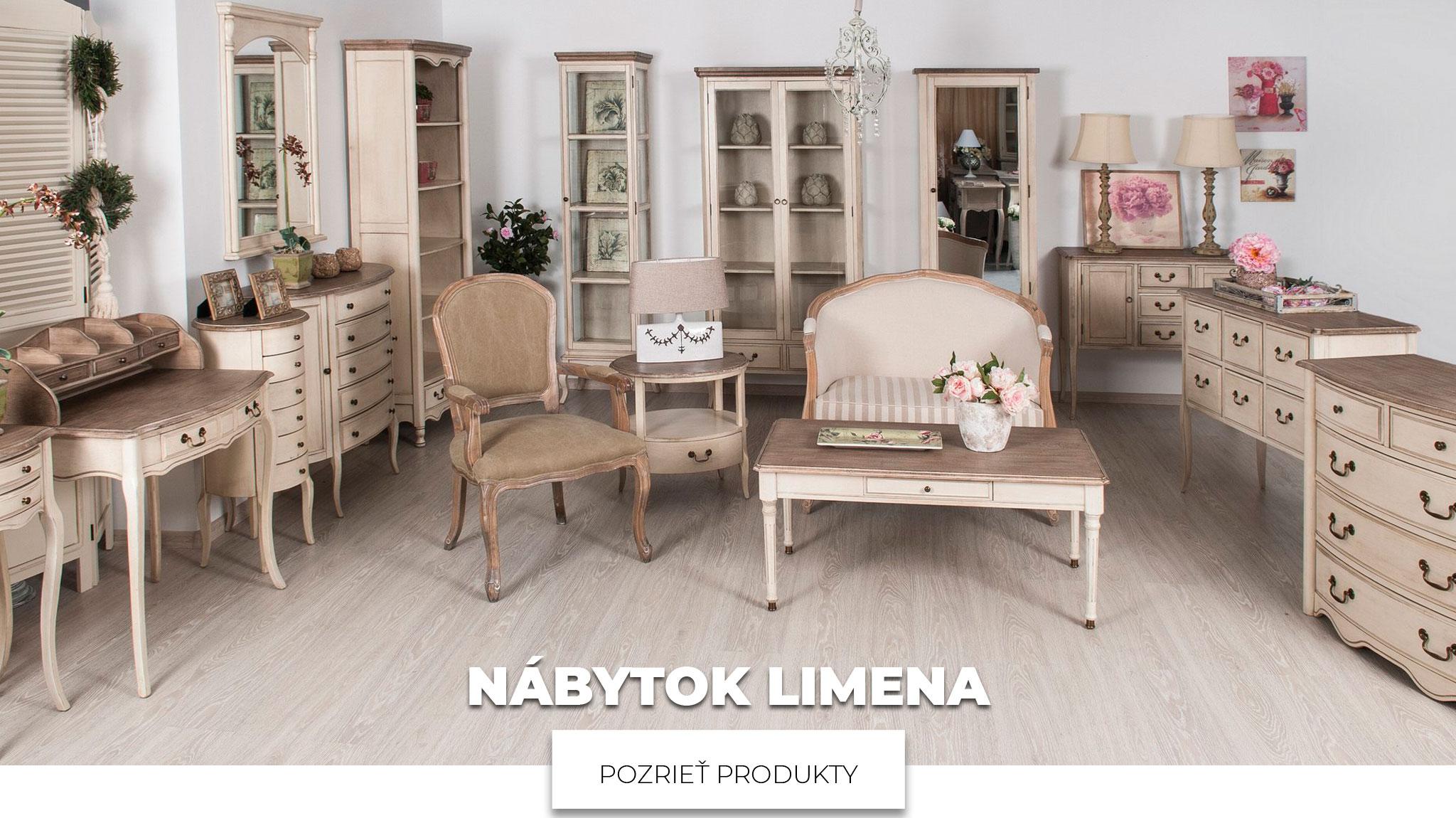 CLANOK-PROVENSALSKY-STYL-BYVANIA-Limena-nabytok
