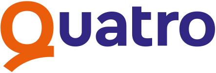 logo-Quatro