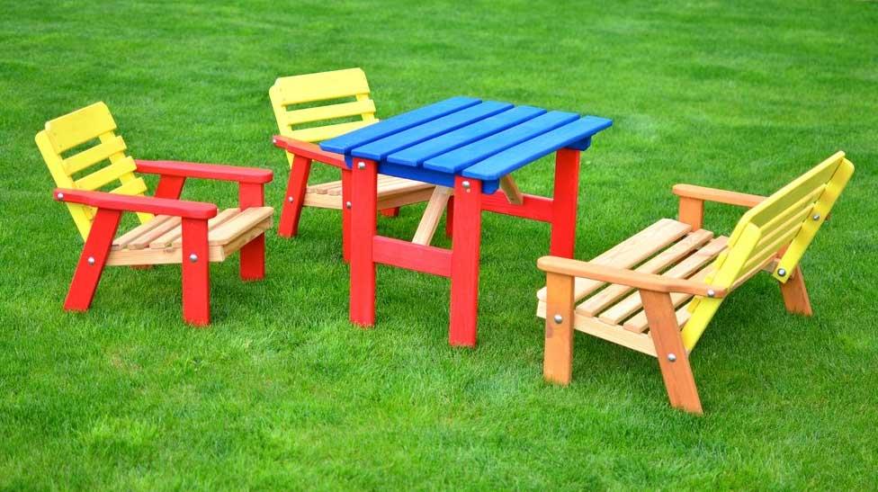 detske-zahradne-sedenie-kasia