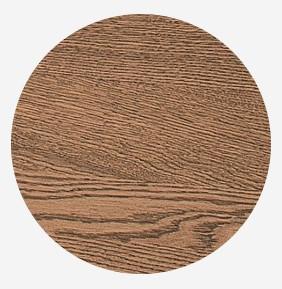 dub rustikal olejovaný